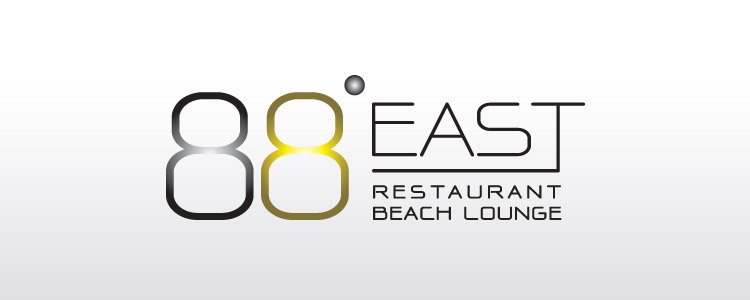 East 88 Restaurant and Beach lounge is back