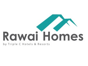 Rawai Homes long term rentals in Phuket