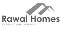 Rawai Homes Property Rentals Phuket